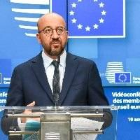 EU set to impose sanctions on Belarus for unfair elections