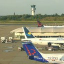 Belgian airlines aid broke state aid rules, says EU
