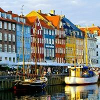 Northern European cities offer best living conditions: report