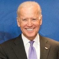 EU welcomes Biden's United States back to 'rules-based international order'