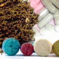 EU proposes ban on new psychoactive substance