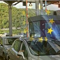 MEPs back external border check for all EU citizens
