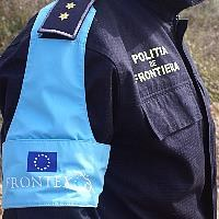 New EU-wide border system moves a step closer
