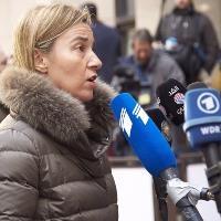EU clears way for Bosnia to submit membership bid