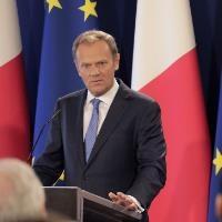 Brexit guidelines: no trade talks until progress on divorce