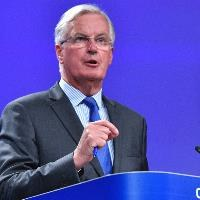 Brexit: EU sets out guiding principles for talks on Ireland