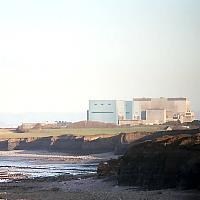 EU clears French-Chinese tie-up for UK nuclear plant