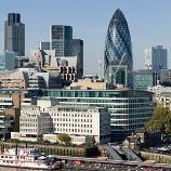 Lloyd's of London warns against Brexit
