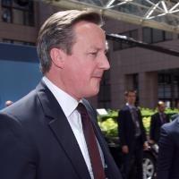 Cameron reform plan launch faces EU warnings