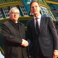 New EU presidency 'relatively optimistic' on British EU deal