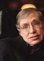 Stephen Hawking urges Britain to remain in EU
