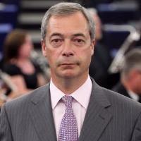 Britain s EU exit campaigners stuck in a squabble — EUbusiness.com ... fd6e34e3a6