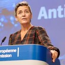 Brussels settles antitrust chips dispute with Broadcom