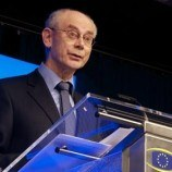 EU's trillion euro budget summit ends in failure