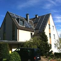MEPs back law for more energy-efficient buildings