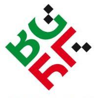 Bulgaria EU presidency promises unity in face of Brexit