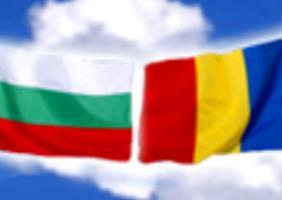 More progress needed on Romania, Bulgaria reform