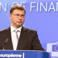 EU to tighten supervision of financial sector after Brexit