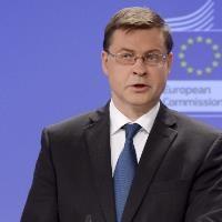 EU sets sights on new stimulus for capital markets union