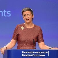 Brussels fines six car suppliers EUR 155m over cartels