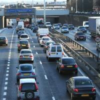 Commission not entitled to relax car emission limits: EU Court