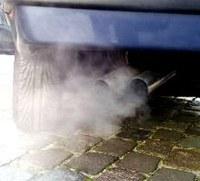 MEPs present dieselgate first findings