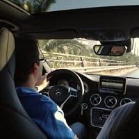 EU fines car parts cartel EUR 18m