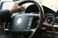 EU imposes fines of EUR 34m on seatbelt, airbag cartel