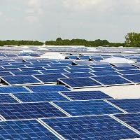 New EU low-carbon benchmarks boost for sustainable investment
