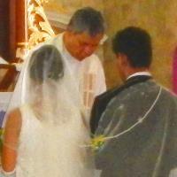 Dismissal of Catholic doctor for remarriage discrimination: EU Court