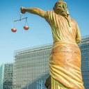 EU-Canada trade deal passes top EU Court legal test