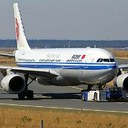 Brussels signs landmark aviation agreements with China