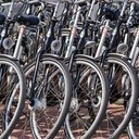 EU extends anti-dumping measures against Chinese bicycles
