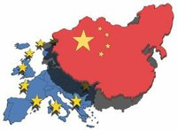 EU business confidence in China at new low: survey