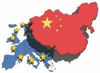 MEPs vote against market economy status for China