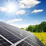 EU finalises China solar panel subsidy probe