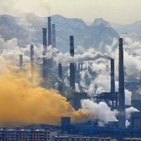 Brussels imposes new anti-dumping duties on Chinese steel