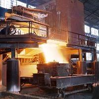 Brussels raises import tariffs on China steel