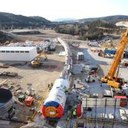 France-Spain energy link receives EUR 578m EU funding