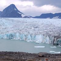 EU Parliament declares global climate emergency