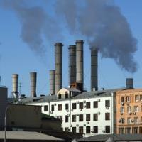 EU carbon market reform deal falls short