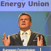 National climate plans lack ambition, says Brussels