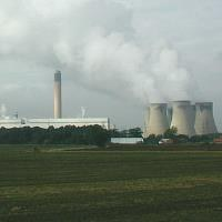 EU on track for 2020 CO2 emissions targets