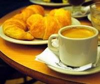 More than four espressos a day can harm health: EU