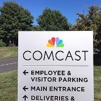 EC approves Comcast's bid for Sky