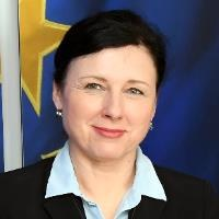 Brussels mulls EU company law upgrade
