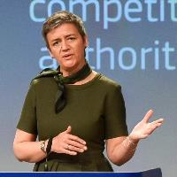 EU looks to boost power of national competition authorities