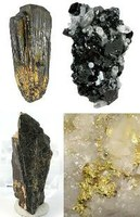 EU imposes due diligence on conflict minerals