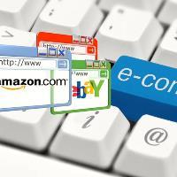 EU toughens consumer protection for the digital world