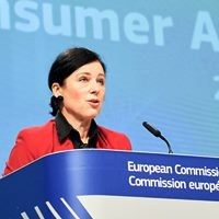 Commission outlines consumer strategy for next 5 years